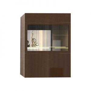 Шкаф навесной «Л Арчи»