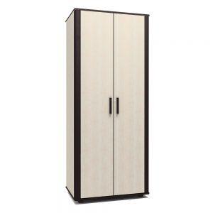 Шкаф для одежды «2Д Орфей»