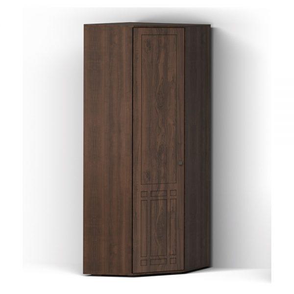 Шкаф для одежды «Шарм угловой»