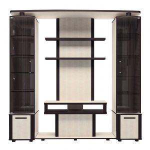 Шкаф комбинированный «Орфей»