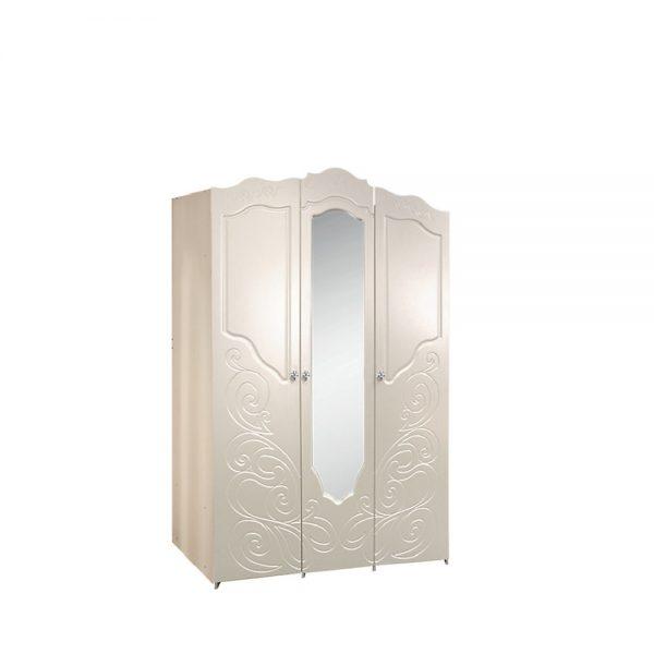 Шкаф «Жемчужина 3Д»