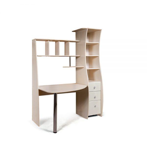 Стол для компьютера «Жемчужина 01»