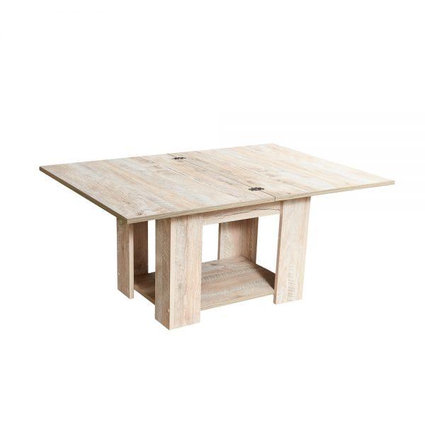 Стол раздвижной «№1»