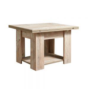 Стол раздвижной «№2»
