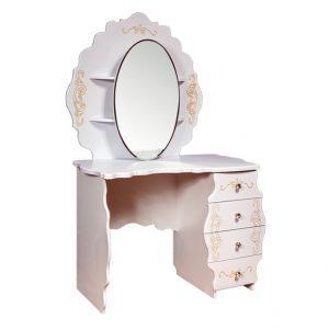 Стол туалетный «Мелани 1»