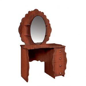 Стол туалетный «Мелани 2»