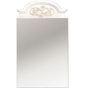 Зеркало настенное «Амелия-1»