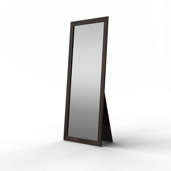 Зеркало напольное «Сицилия»