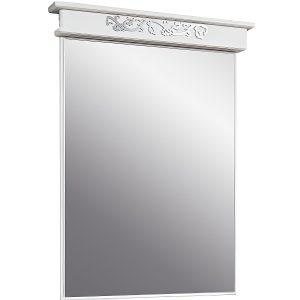 Зеркало настенное «Амелия»
