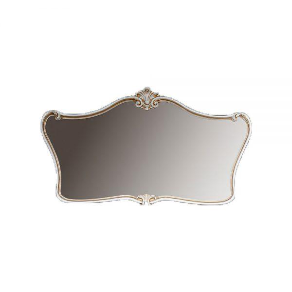 Зеркало настенное «Багира»