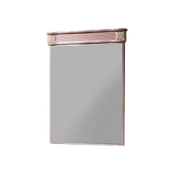 Зеркало настенное «Баккара-1»