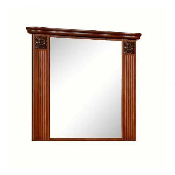 Зеркало настенное «Баккара»