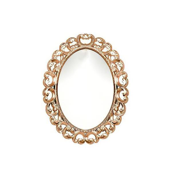 Зеркало настенное «Искушение 1»