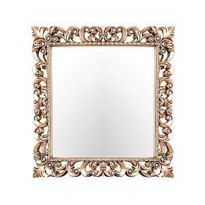 Зеркало настенное «Искушение 2»
