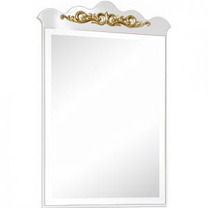 Зеркало настенное «Искушение»