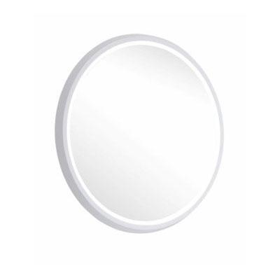 Зеркало настенное «Магия»