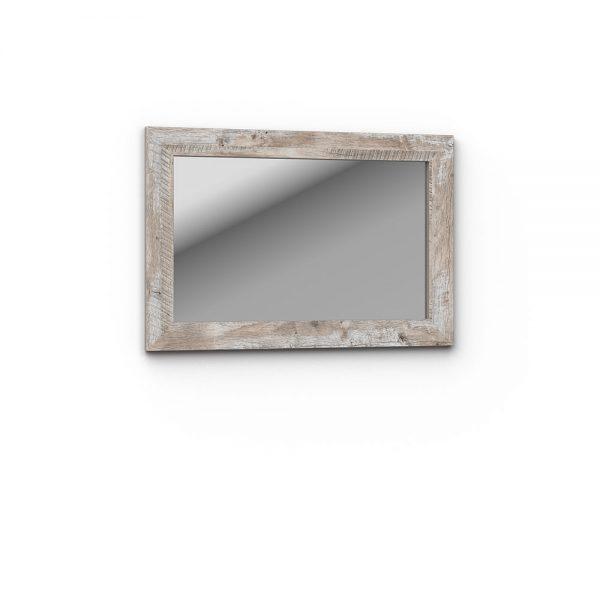 Зеркало настенное «Марсела 1»