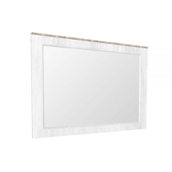 Зеркало настенное «Марсела»