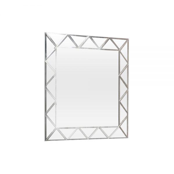 Зеркало настенное «Монако»