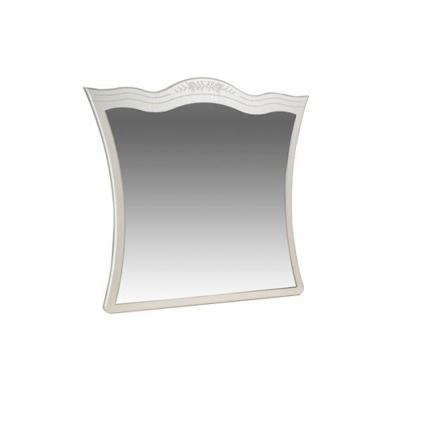 Зеркало настенное «Панно Графиня»