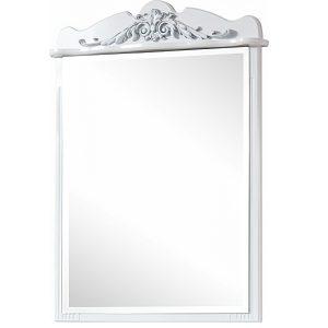 Зеркало настенное «Версаль»