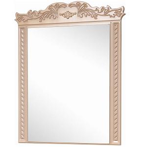 Зеркало настенное «Венеция»