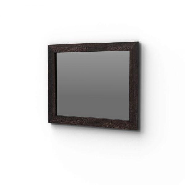 Зеркало навесное «Сицилия»