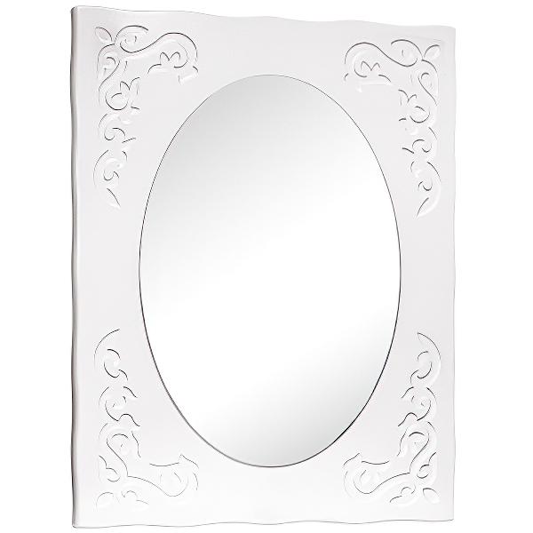 Зеркало настенное «Нежность»