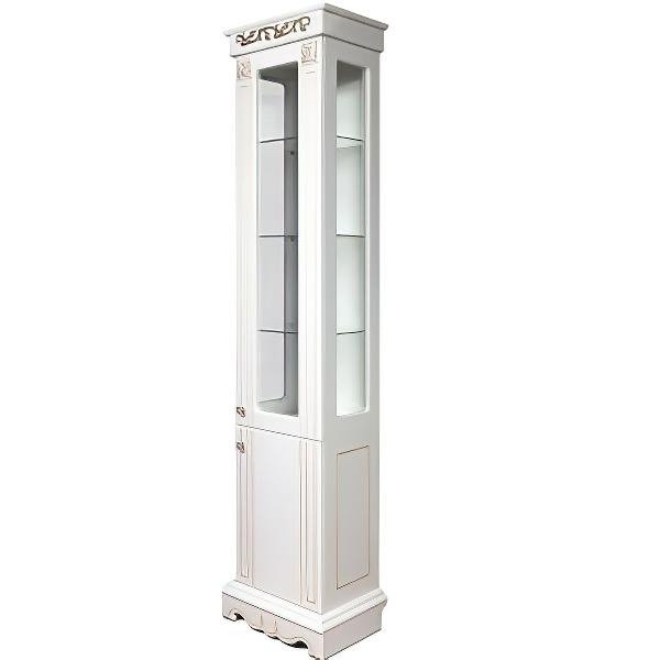 Шкаф «2Д Амелия»